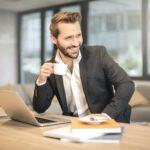 Je eigen bedrijf? Schrijf een businessplan