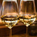 Hoe herken je een goede wijn?