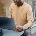 Tips bij het kopen van een laptoptas