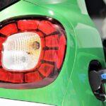 Toekomst van elektrisch rijden in 2025