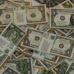 Waarom een kredietverzekering slim is