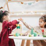 Leuk en duurzaam speelgoed? Ontdek Stapelstein