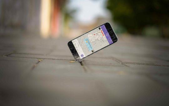 Waar op letten als je jouw telefoon wilt laten repareren?