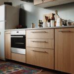 Keuken in aanbouw, hoe duur is dat nou?