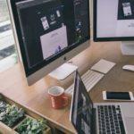 De voordelen van DaaS in je bedrijf